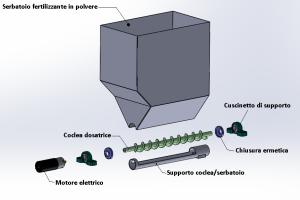 Particolare-sistema-dosatore-fertilizzante-300x200